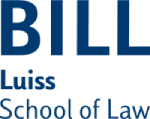 Blockchain and Innovation Law Lab (BILL)